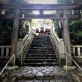 羽村 阿蘇神社