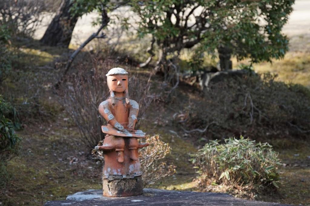 吉川英治 記念館